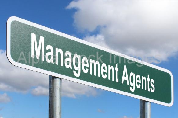 Management Agents