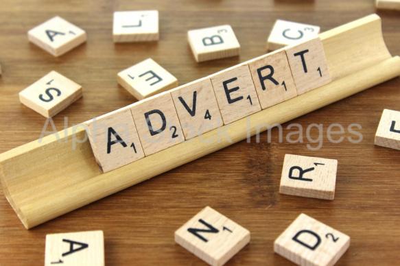 Advert