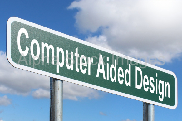 Computer Aided Design