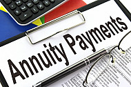 Annuity Payments