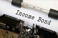 Income Bond