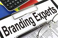Branding Experts