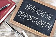 franchise opportunity
