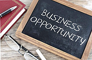 business opportunity 1