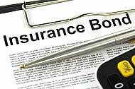 Insurance Bond