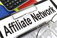 Affiliate Network