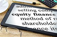 equity finance