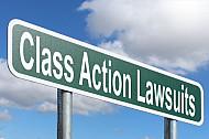 Class Action Lawsuits