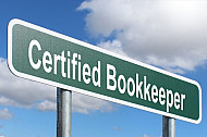 Certified Bookkeeper