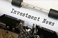 Investment News
