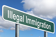 lllegal Immigration