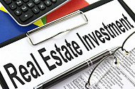 Real Estate Investment