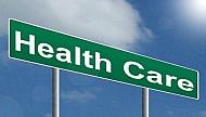 Health Care