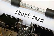 Short-term